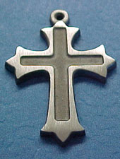 Veterans Cross